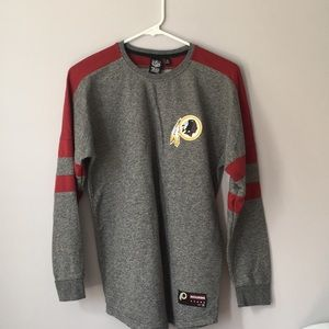 Redskins Apparel
